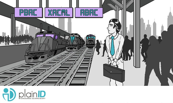 Cartoon 11a_UnitedWeStand