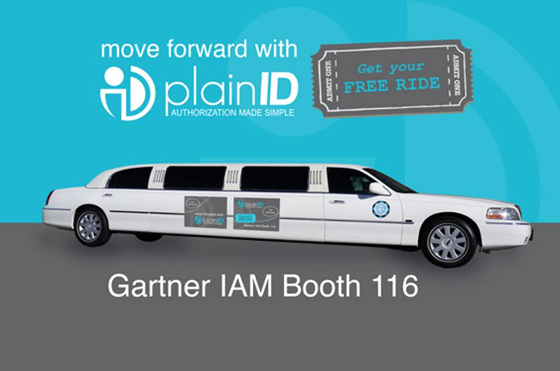 Are You Ready for the Gartner IAM Summit? Three Sessions You Shouldn't Miss!