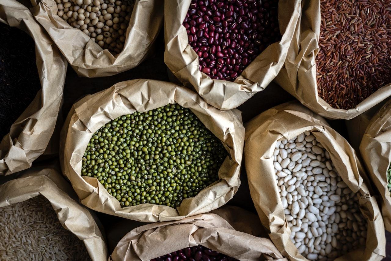 bean-black-rice-cereal-1537169 (1)